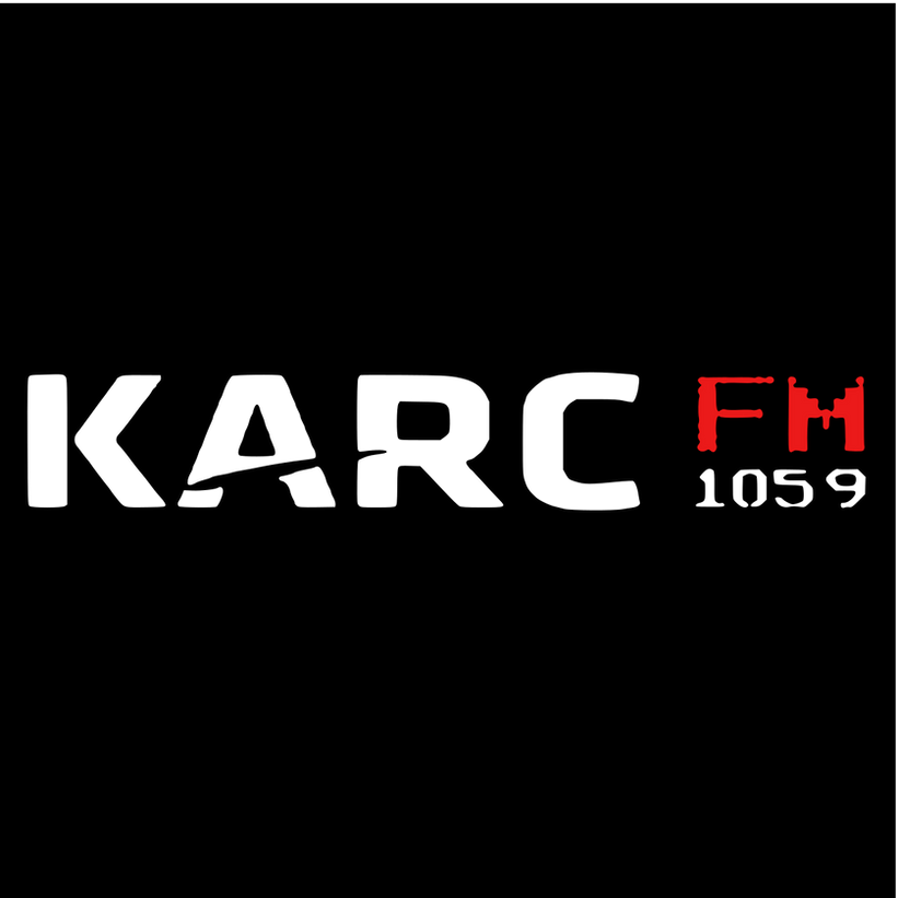 1200px-Karc_FM_105,9.svg.png