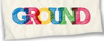 google_ground_logo.jpg