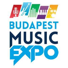 bme-logo.jpg