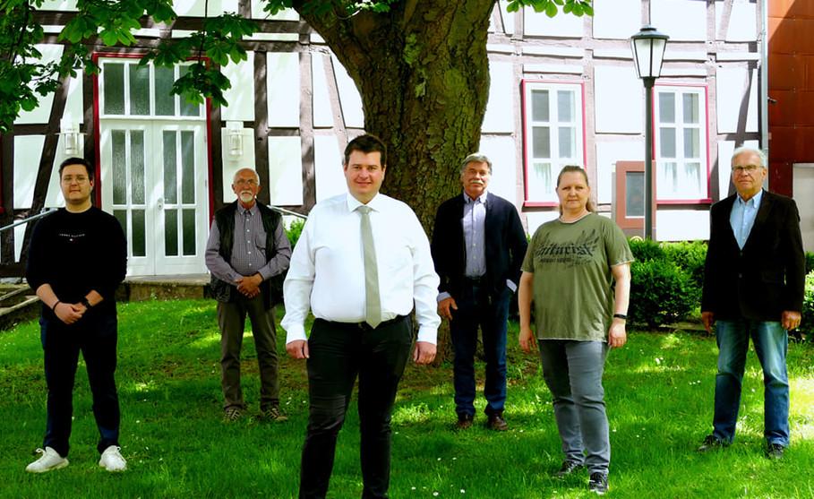 FDP Dassel nominiert Michael Spallek.jpg