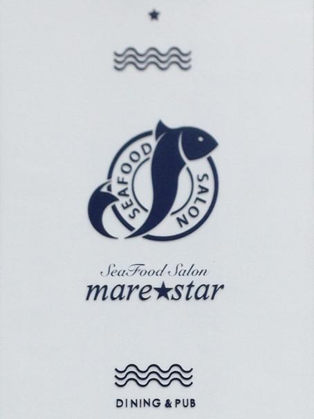 Marestar, restaurant