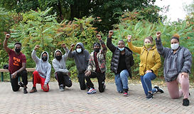 Abdul Ali group - Lewiston.jpg