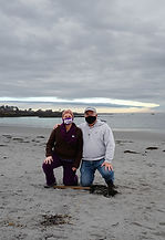 L1000680 - Donna Benson & Rich Daniels -