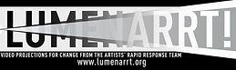 Luminartt Logo.jpeg