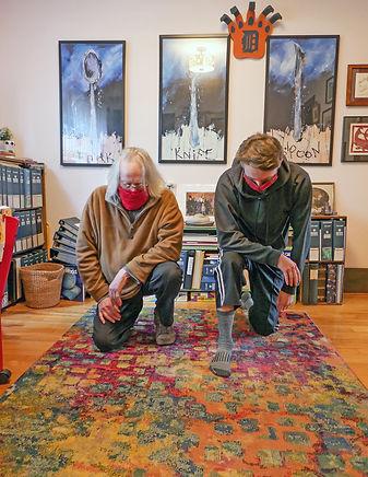 Paul & Jake 8x copy.jpg