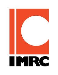 IMRC-LOGO-01.jpg