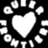QF_Logo_Vinyl_white.png