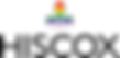 Hiscox logo - PRIDE white background.png