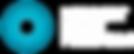 White_Herbert_Smith_Freehills_logo.png
