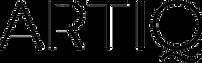 ARTIQ_logo_Black.png