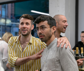 Artiq_QueerFrontiers_PrivateView_July201