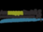 ammappalitalia-2015_logo.png