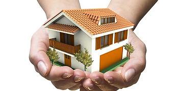 Housing_Insert-1.jpg