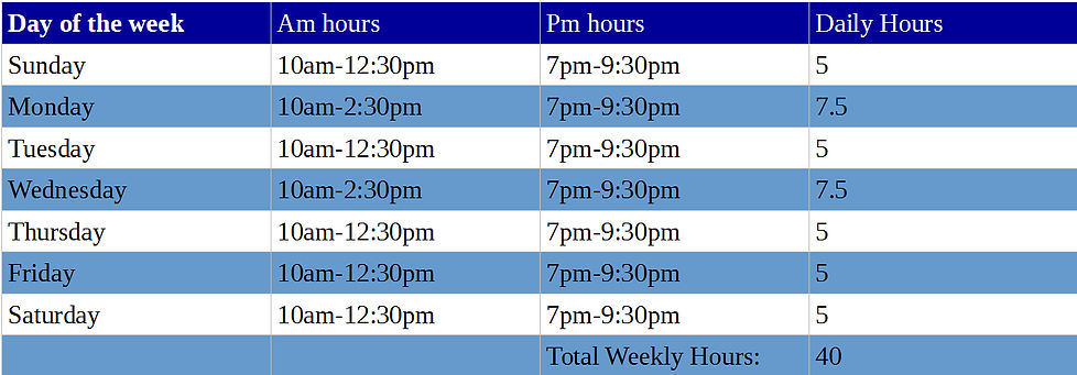 sample schedule for GG.jpg