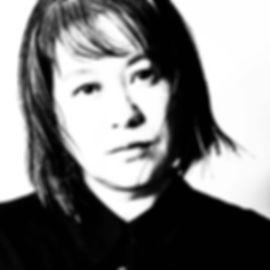 Ikuko_Morozumi.jpg