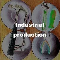 Industrial%20production_edited.jpg