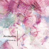 Fascination_edited.jpg