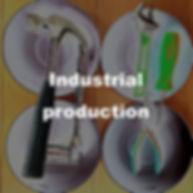 Industrial production.jpg