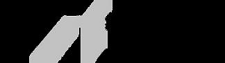 logo_mono-bk2.png