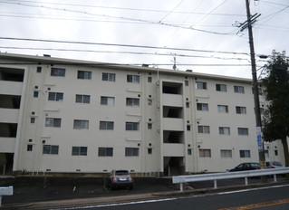 植田山住宅(植田)