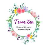 thumbnail_terre-zen-massage-aromatherapie.jpg