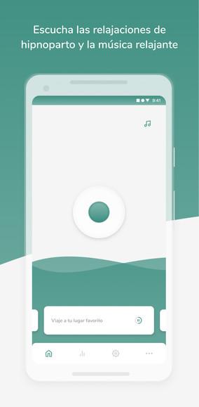 01-android-es (1).jpg