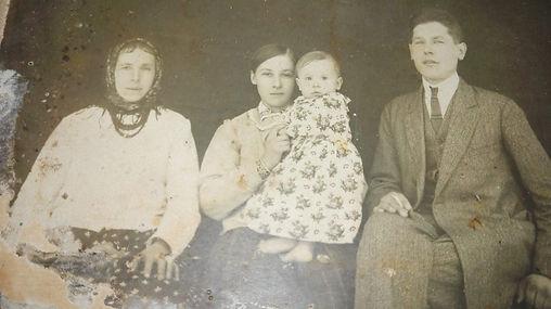 Rodzina Pluta.jpg