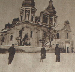 1929.