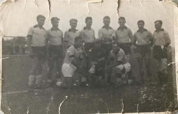 01 Lubaczow 1943.jpg