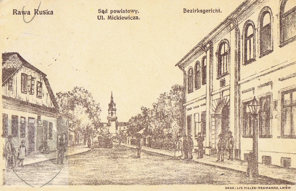 RR 1918