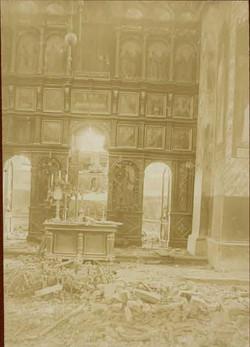 Skomorochy 1915