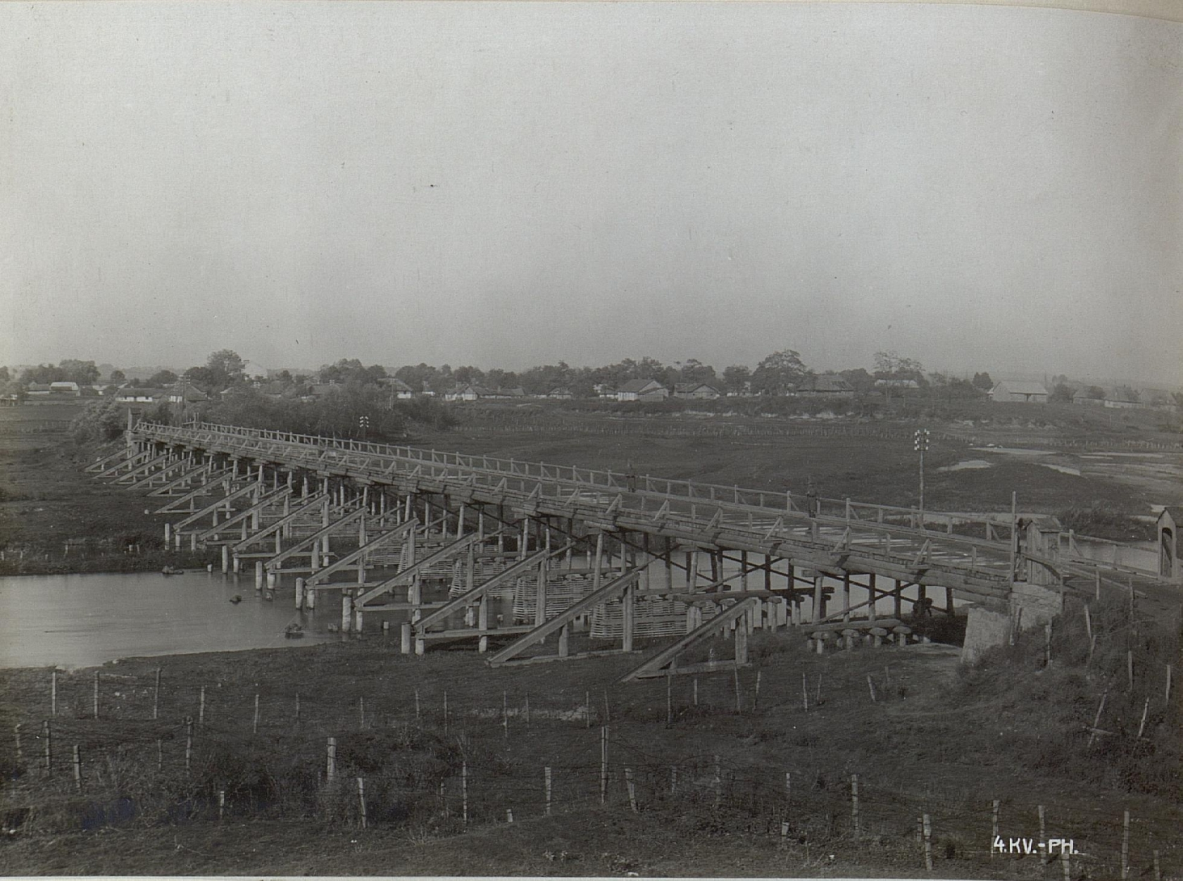 Bugbrücke_bei_Sokal_1917b