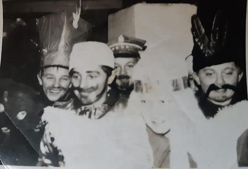 030 Szopka od lewej Leszek,luszczynski,K