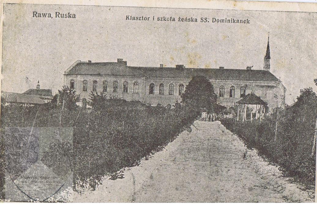 RR 1915