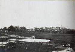 Bugbrücke_bei_Sokal1917a