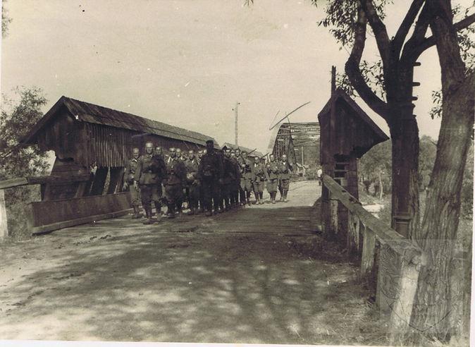 IS_czerwiec 1941, most w Krsytynopolu.jp