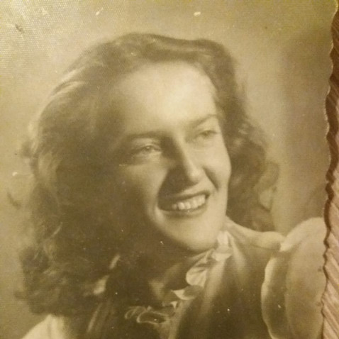 Elżbieta Stępień