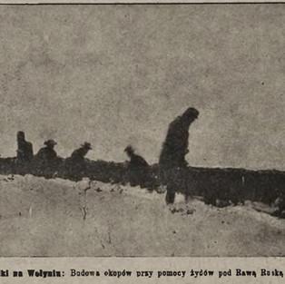 styczen 1919