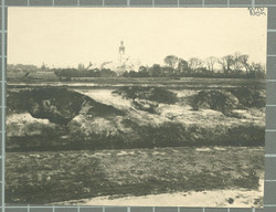 Sokal 08.1915.