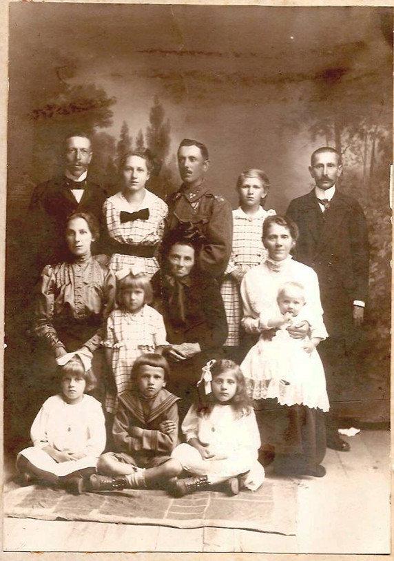 025 rodziny Till.jpg
