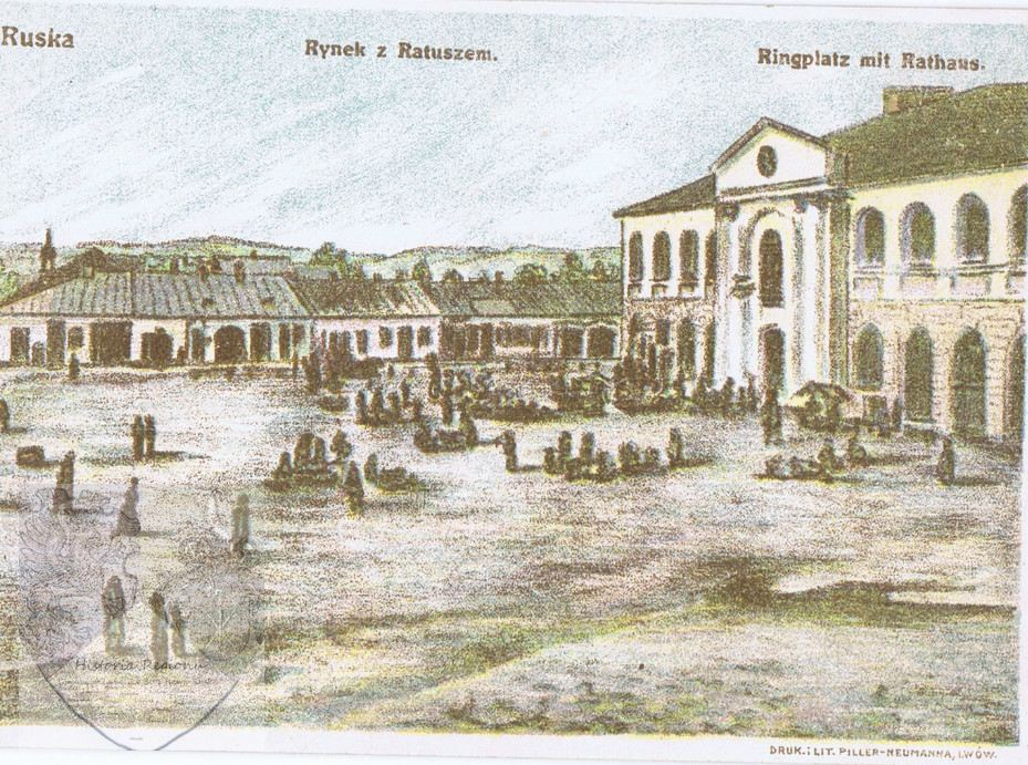 RR 1916