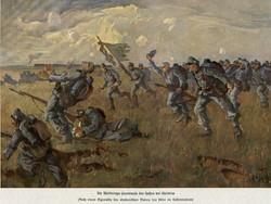 Bitwa pod Oserdowem