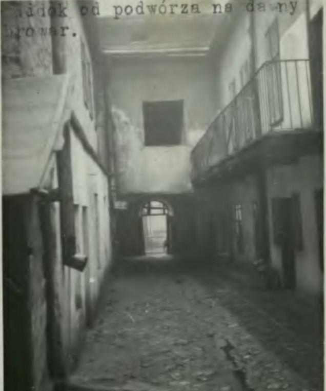 Jarosław 1939