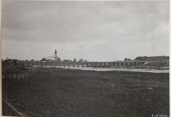 Bugbrücke_bei_Sokal_1917