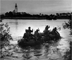 czerwiec 1941