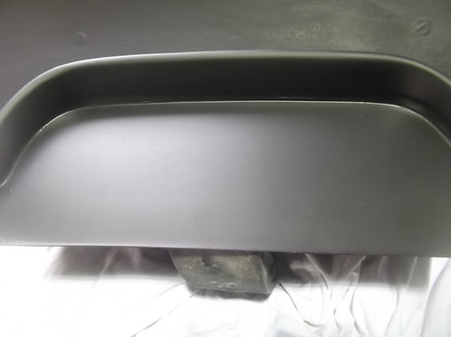 New Style Mk1 Ford Escort Dash Top