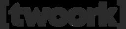 twoork_Logo  - Copy.png