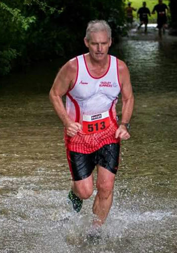 Kingsclere 10K.jpg