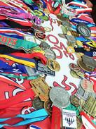 Medals photo.jpg