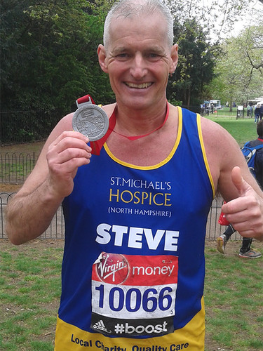 Steve and medal photo.jpg